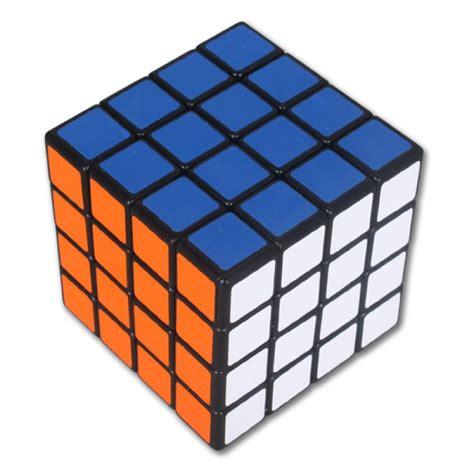 4x4x4 rubik s tutorial 4x4x4 rubik s cube wiki fandom powered by wikia