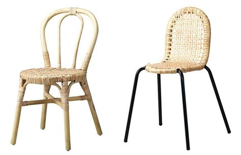 ikea catalogo sillas viktigt sillas ikea mueblesueco