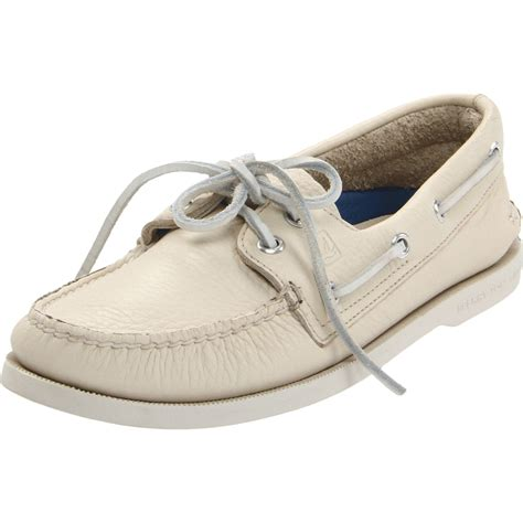 mens sperry sneakers sperry top sider mens authentic original 2 eye boat shoe