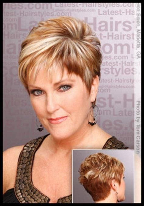 sle haircut for male hair styles for women over 60 with thick hair short