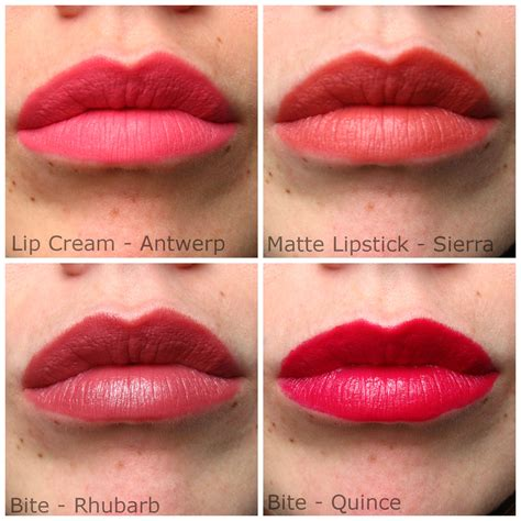 Stila Lip Gloss Harga picture thread what s in your makeup bag makeupaddiction