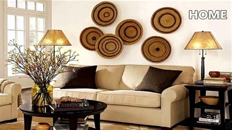 wall decoration wall art pictures stickers diy ideas
