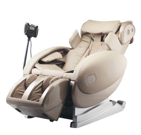 poltrone massaggi poltrona massaggio divani a prezzi scontati