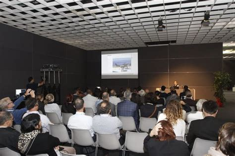 associazione italiana progettisti d interni collaborazione tra aipi e abitare il tempo imprese edili