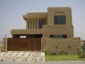 Pictures Of Home Design In Pakistan New Home Designs Modern Homes Designs