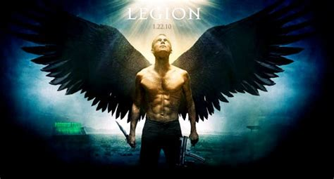 legion movie spoilers legion babbleon 5 movie reviews