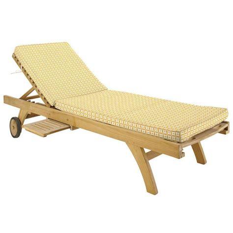 cuscini per lettini prendisole cuscino per lettino prendisole mahari mimosa cuscino e