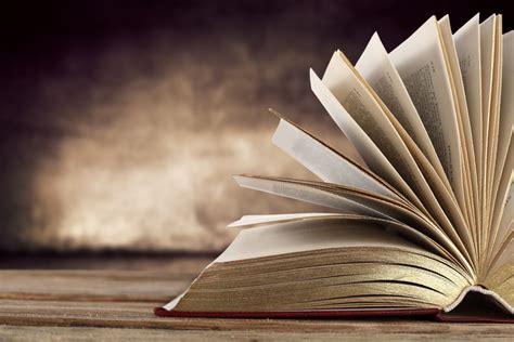 leggere la fotografia osservazione 8884211476 191 regalar econom 237 a en la literatura o literatura con econom 237 a cetelem domestica tu econom 237 a
