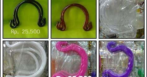 30 Min Mahir Membuat Cocok Untuk Pemula about macrame handle tas macrame