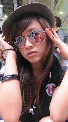 warung informasi  produk foto seksi tkw indonesia