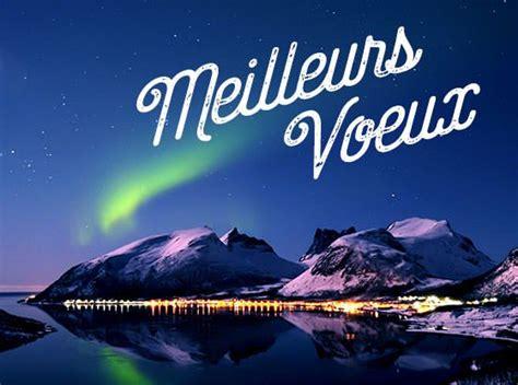 Cartes De Voeux Gratuit by Cartes Virtuelles Gratuites Dromadaire Anim 233 Es Noel
