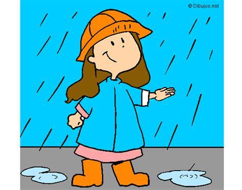 imagenes de invierno dibujos animados dibujo de invierno pintado por pulg en dibujos net el d 237 a