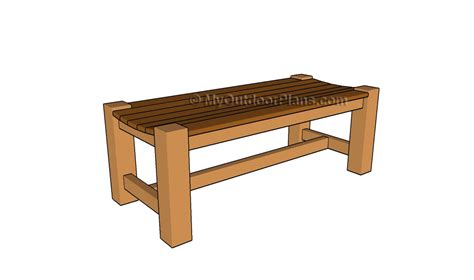 shed bench outdoor wooden bench plans free outdoor plans diy shed