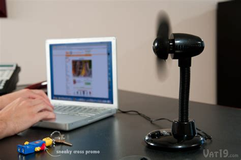 desk fan with usb connection usb desktop fan powerful usb desk fan with flexible neck