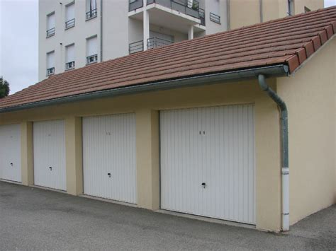 vente de box garage garage parking sur rives vente box garage rives