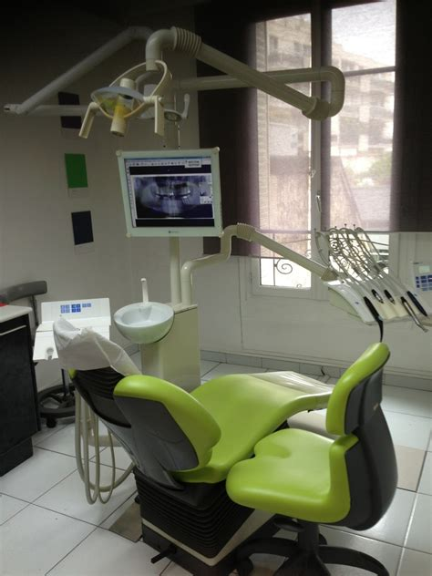 Cabinet Dentaire Boulogne Billancourt by Dentiste Boulogne Billancourt Le Cabinet Dentaire 92100