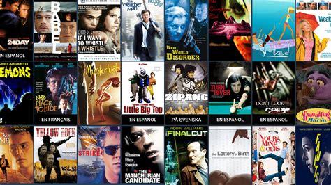 best free movies to watch online watch free movies tv shows online popcornflix