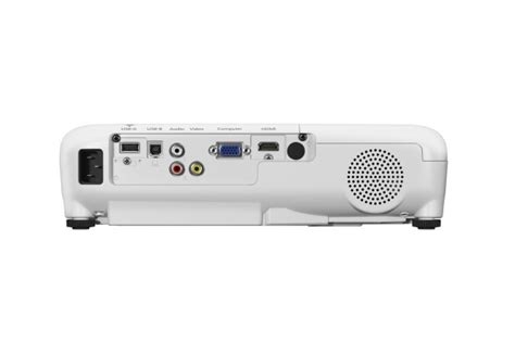 Projector Epson Malaysia epson s41 svga 3lcd projector corporate and education projectors epson malaysia