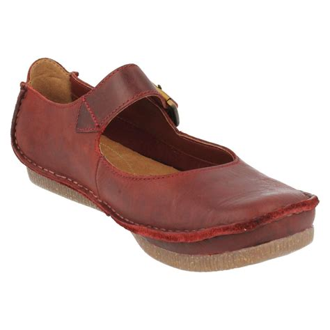 clark flat shoes clarks casual flat shoes janey june ebay