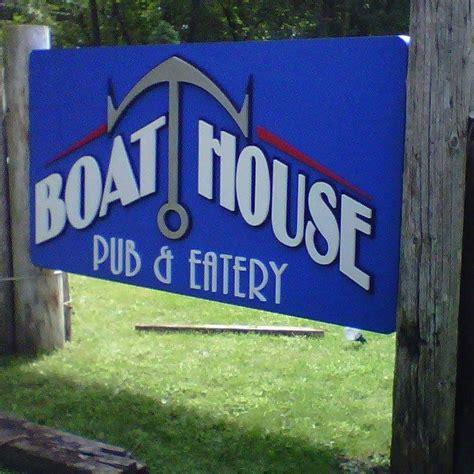 boat house pub boat house pub eatery fox lake wisconsin bar pizza