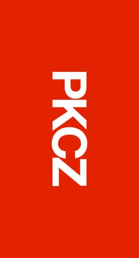 pkcz iphonedj