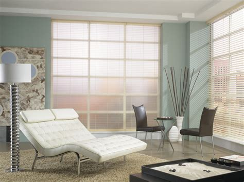 Bali Diffusion Glass Acrylic Blinds window treatments for bathrooms bali diffusion glass acrylic blinds contemporary window
