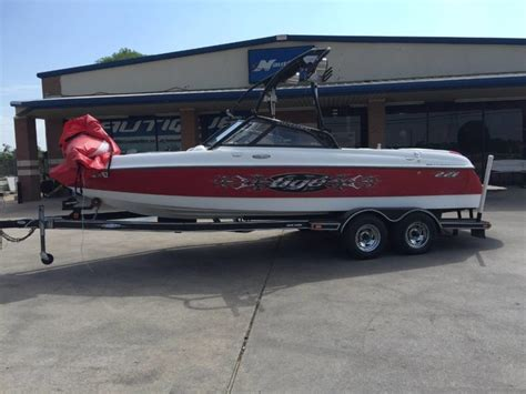 wakeboard boats lewisville texas tige 22 v boats for sale in lewisville texas