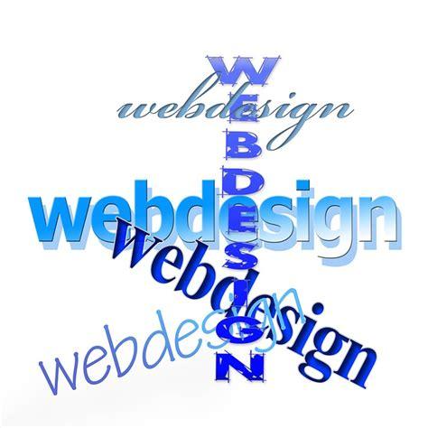 make your own website make your own website checklist supernatural in
