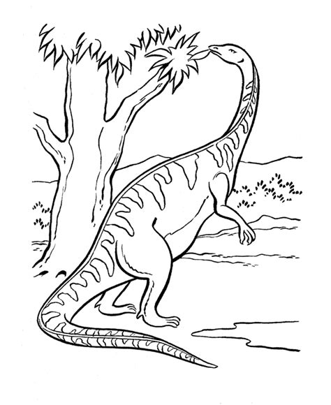 printable free dinosaur coloring pages dinosaur color pages az coloring pages