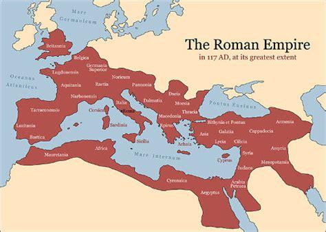pax romana guerra paz 8490609438 pax romana brasil escola