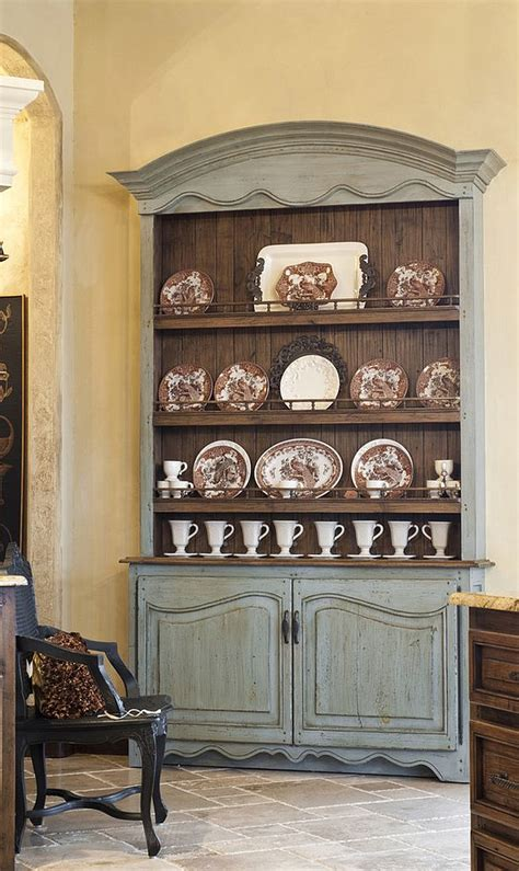 Hutches For Dining Room by Dining Room Hutch Is The Place To Showcase Your Best China Come Season And