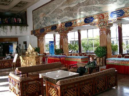 wann wurde tibet buddhistisch tibet reisebericht quot lhasa die akklimatisation beginnt quot