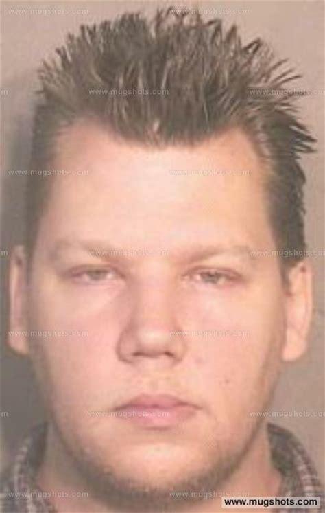 Niagara County Ny Arrest Records Daniel J Hotho Mugshot Daniel J Hotho Arrest Niagara