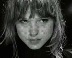 lea seydoux gif hunt what we are