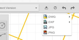 dwg format in qgis how to import a dwg into a qgis project geographic