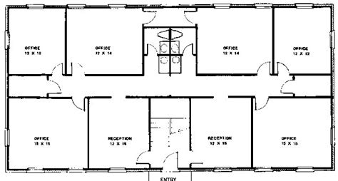 1000 square feet floor plans