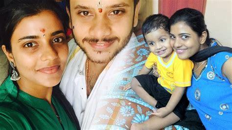 zee telugu heroine family photos actress aishwarya rajesh family photos youtube