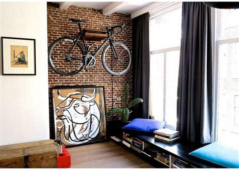 bici da casa la casa a misura di ciclista casa it