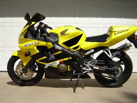 honda cbr 600 models honda cbr600f reviews prices ratings with various photos