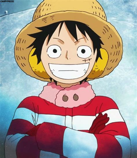 drive anime one piece 150 best images about monkey d luffy on pinterest see