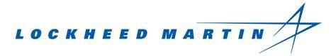 Lockheed Martin Search File Lockheed Martin Svg