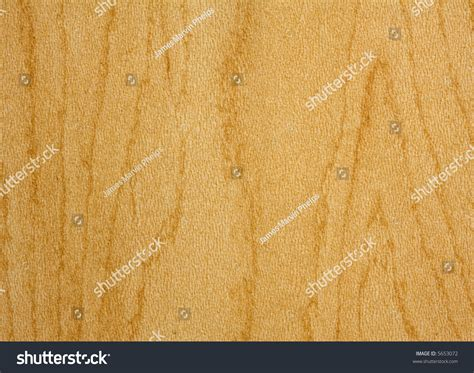 grain pattern en espanol maple formica wood grain textured background pattern stock