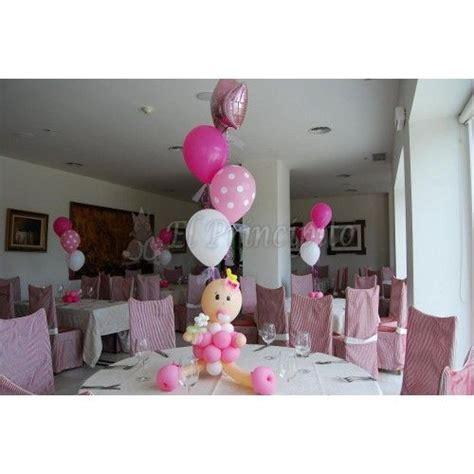 decoracion con globos bautizo de ni a decoracion con globos bautizo ni 209 a valencia eleyce decoraciones de mesas para bautizo de ni 241 a imagui decoracion con globos
