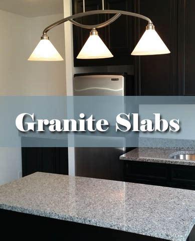 Granite Countertops Nj Granite Slabs Countertops Nj