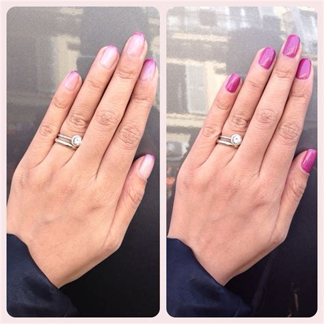 popular nail colors one finger a different color popular nail colors one finger a different color best 25