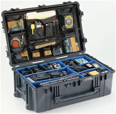 lada di wood portatile borse treppiedi stativi per fotografia analogica e