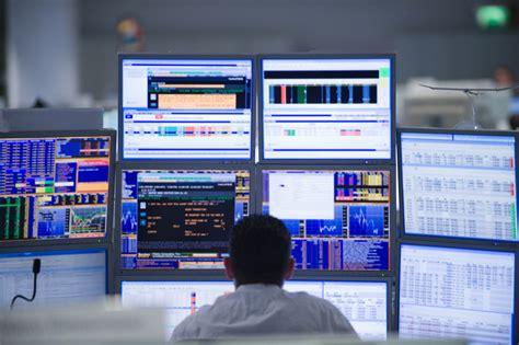 deutsche bank software report deutsche bank sacked a rogue australian forex