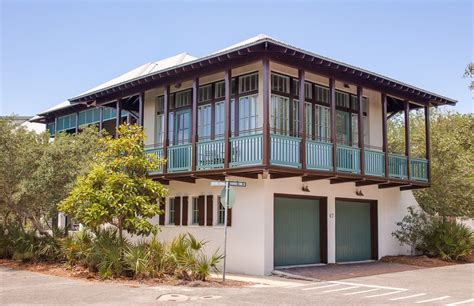 rosemary houses south of 30a in rosemary walk vrbo