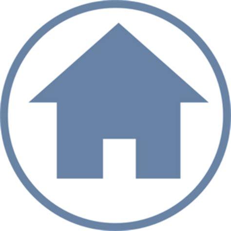 at home logo home logo clip art at clker com vector clip art online
