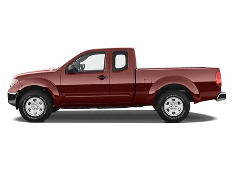 image 2010 nissan frontier 2wd king cab i4 man se dashboard size 1024 x 768 type gif image 2012 nissan frontier 2wd king cab i4 auto sv side exterior view size 1024 x 768 type